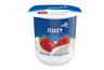 יוגורט עם תות 3% שומן 150 גרם