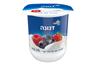 יוגורט עם פירות יער 3% שומן 150 גרם