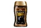 קפה נמס מיובש בהקפאה PLATINUM BRAZIL