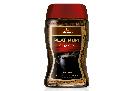 PLATINUM CLASSIC-קפה שמיוצר מפולי ערביקה הגדלים באזור של תנאי קרקע ואקלים מיטביים. תהליך הקלייה הארוך שלו ושלבי הייצור תוכננו בקפידה במטרה לשמר את טעמו הטבעי ולקבל קפה מאוזן עם כמות ארומה, חוזק ומרירות בדיוק בכמות הרצויה. זה מה שהופך אותו להיות פשוט מדויק וקלאסי.