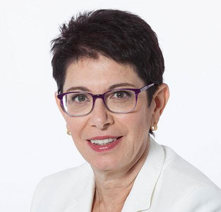 דליה נרקיס, חברת דירקטוריון חיצוני