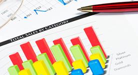 הדוחות הכספיים לרבעון 1 לשנת 2015