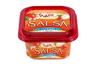 Homestyle Salsa - Mild
