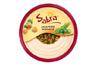 Jalapenio Hummus