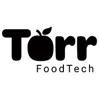 גיוס הון מוצלח לחברת Torr מחממת דה קיטשן