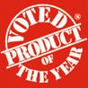 """5 מוצרים של שטראוס זכו בתואר """"מוצר השנה"""":דוריטוס מנופח, דנכול, נישנושי גזר, הקפסולות ושוקולד מוס"""