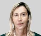 רונית חיימוביץ