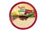 Southwest Garden Hummus