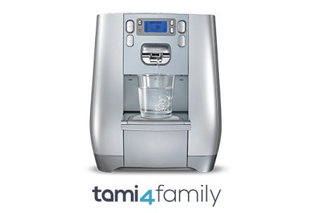 tami4family