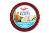 Farmer's Ranch Greek Yogurt Dip