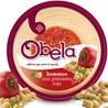 """""""אובלה"""" רוכשת את חברת פלורנטין ההולנדית, העוסקת בפיתוח וייצור מוצרי חומוס ומוצרים אורגניים נוספים"""