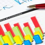 הדוחות הכספיים לרבעון 3 לשנת 2014
