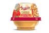 Hummus ToGo Pepper