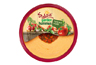 Tuscan Garden Hummus