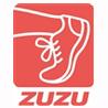 ת-ZUZU לראשונה חברת שטראוס משיקה אפליקציית ספורט בעברית  של המותג קפה טורקי.