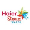 הסכם מיזם משותף בין שטראוס מים לבין קבוצת Haier הסינית