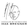 מקס ברנר מתרחבת לסין