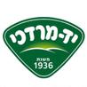 יד מרדכי, המובילה את שוק שמן הזית בישראל,  מרחיבה את קטגוריית שמן הזית ומשיקה סדרה יחודית של שמני זית מתובלים